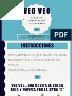 Atencion_y_vocabulario_con_Veo-Veo