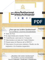 presentacion-general