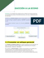 Economia_Introduccion