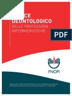 codice deontologico_2019