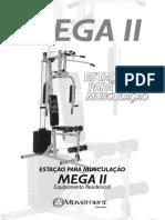 manual_estacao_MEGA_2_Port