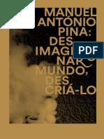 ULFBA_F7-515_Pina_desimaginar