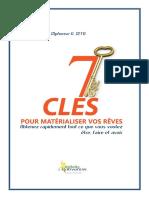 Les_7_cles_pour_materialiser_vos_reves-Alphonse_AFFO-version-2