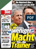 Sport_Bild_17.7.19