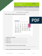 FT_LINGUAGEM_ calendário