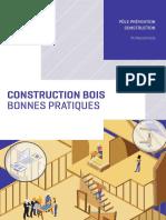 pt-construction-bois-par des pro