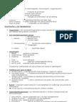 LOI Algemene Managementkennis