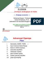 Semaine8_AdvancedOpAmp