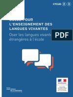 guide-pour-l-enseignement-des-langues-vivantes-trang-res-347 (1)