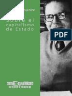 Pollock-Sobre-el-capitalismo-de-estado