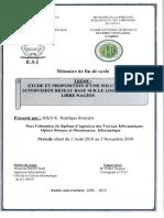 Mémoire_ESI-2010-HIE-ETU