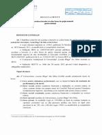 16_Regulamentul de burse_Senat_oct2020