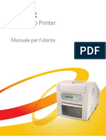 605_Printer_User_Guide_it