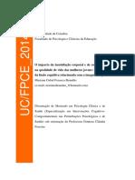 Leitura Fusão Cognitiva Inicio Pag 11