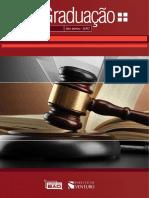 eBook-Direito Militar Atualizado