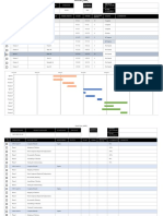 IC-Agile-Project-Plan-Template-8640-V1