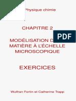 2D-PC-CHAP_02_exercices