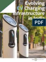 Charging Infra Report JMK Research April 2021 2