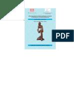 Revue Malienne Des Sciences Juridiques Et Politiques