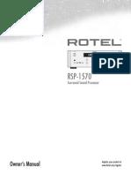 RSP-1570-OM