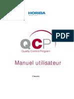 Qcp Guide Lqm Fr 201405 (1)