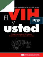 el_VIH_y_usted
