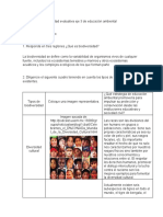 Actividad evaluativa eje 3 de educación ambiental