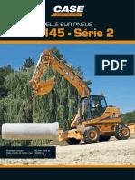 WX145_26061077FR (2)