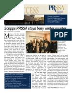 PRSUCCESS_Winter_Edition2011