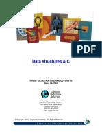 Data Structures_handout