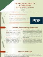Presentación PEVAU 2021