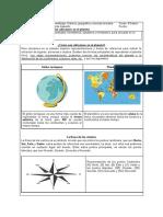 352139_Guía n. 1 lección - Nos ubicamos en el planeta