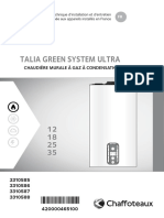 1518773455_Cx---IM-Talia-Green-System-Ultra-02.2018