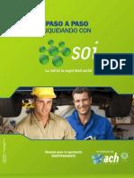 Manual de Independientes SOI
