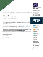 B1 bestanden-bestanden_JAN_FEB_2021