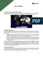 semienem-geografia-População crescimento e estrutura-17-06-2020