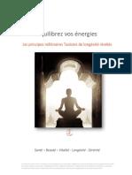 eBook Energies