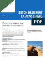 beton_rezistent_la_atac_chimic