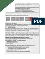 Guia Para o Exercício 6 - MBA (Pt)