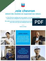 the-chevron-way-french