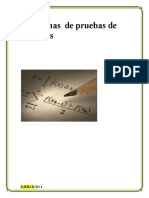 blogejerciciosdehipotesis-120418101440-phpapp02