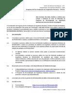 Edital_PPGEM_02_2020_Mestrado_Inscricao_Online_16073526054802_816