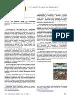 Editorial Revista Virtual de Química 2019 Vol 11 (3) 554