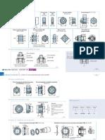ecrou-choix-un-assemblage-pdf-99-ko-c-lgr01