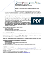 Edital-50_2021-Copeiro-HSM