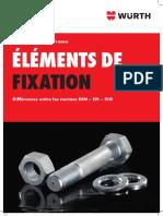 Brochure-DIN-EN-ISO-impression