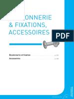 NXF_ACCESSOIRES_FR