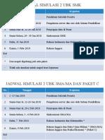 Jadwal_SimuIasi_2