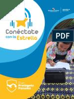 REVISTA-CONECTATE-CON-LA-ESTRELLA