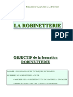Diapos Robinetterie1